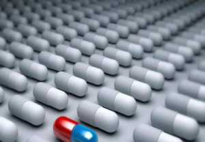 lekarstva-1